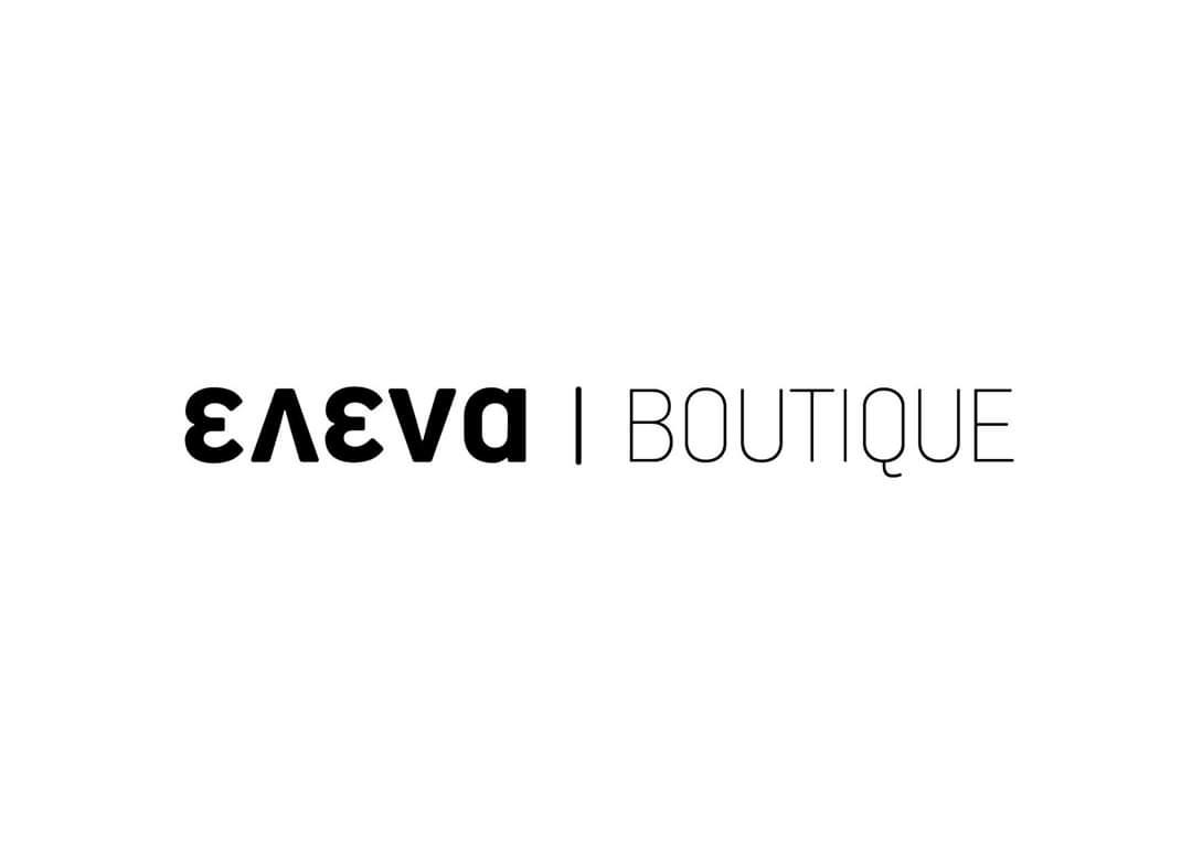 ελενα boutique