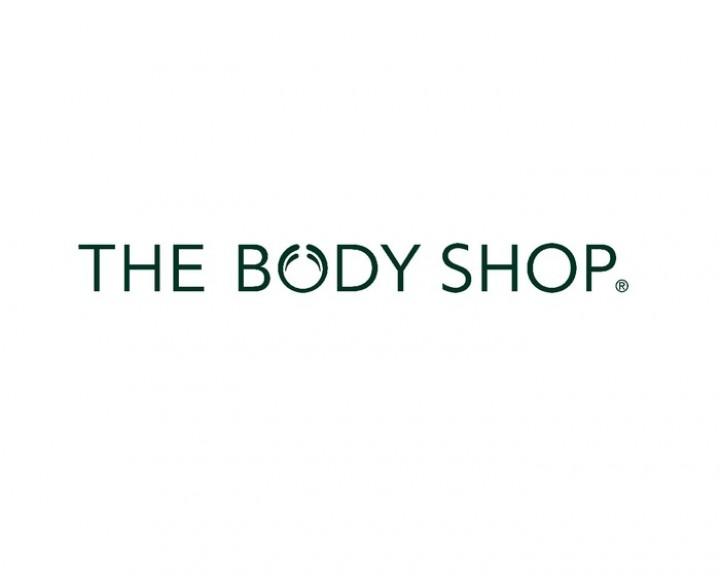 The_Body_Shop_Final