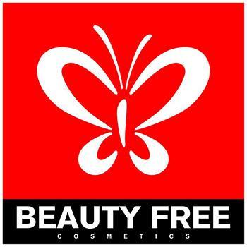 beauty_free_logo