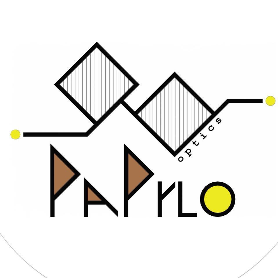papylo