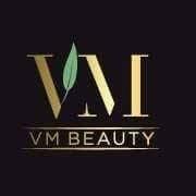 vm beauty